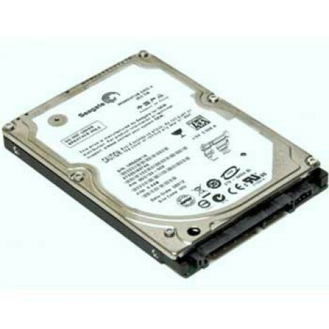Hard Disk laptop ieftin sata 60gb